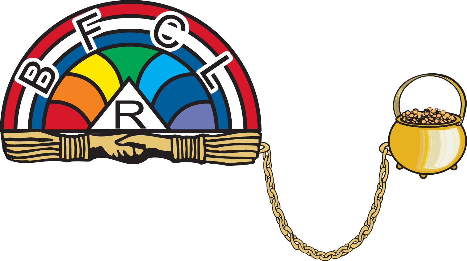 rainbowLogo_gold